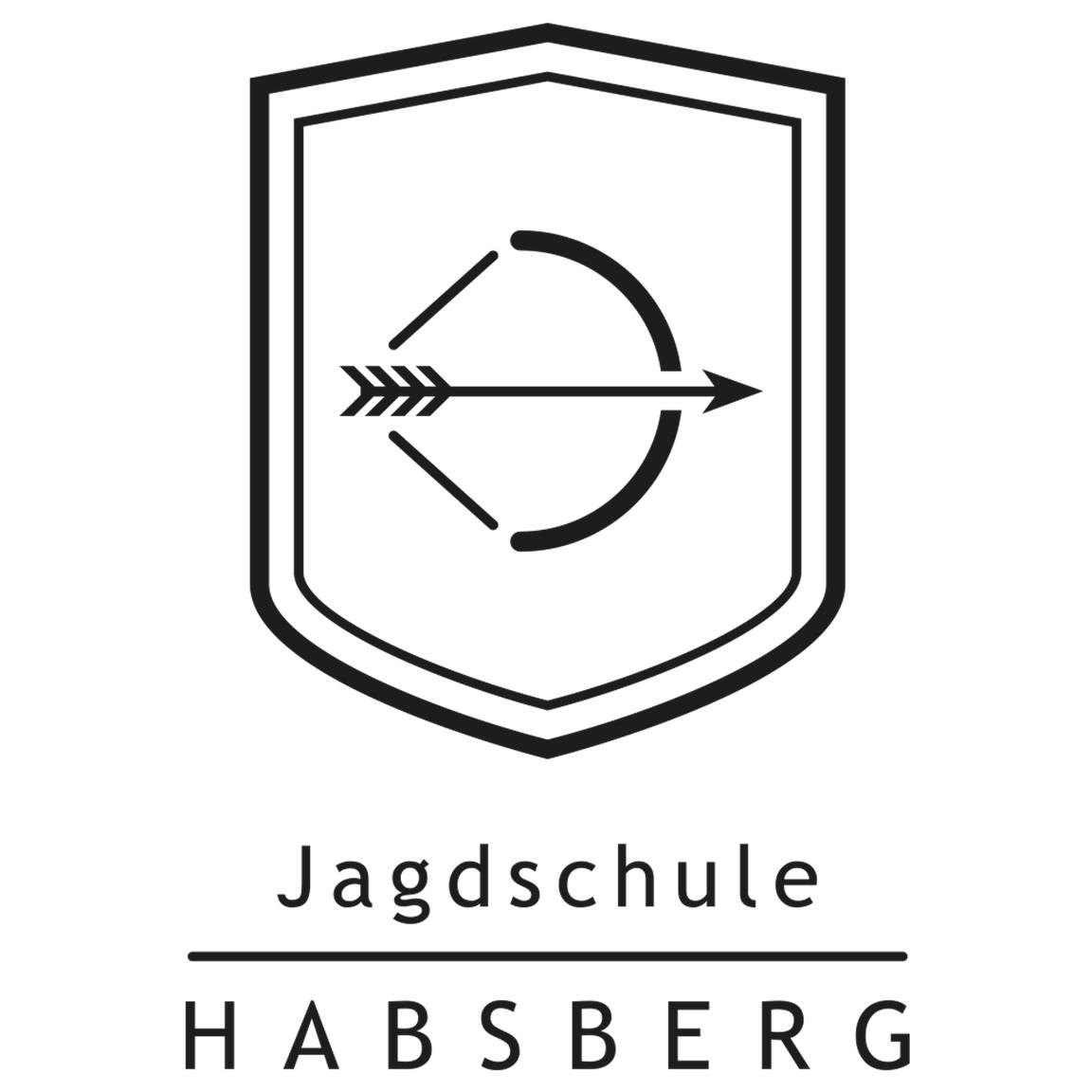 Jagdschule Habsberg